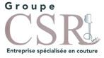Groupe CSR Inc.